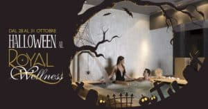 halloween-2018-sanremo-spa-royal-hotel
