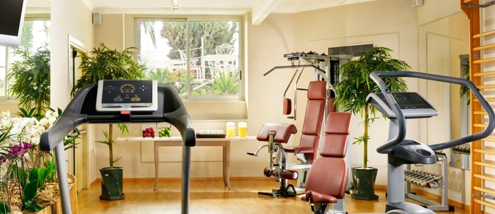 sport-fitness-royal-hotel-sanremo