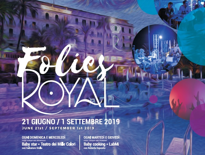 folies-royal-calendario-eventi-royal-hotel-sanremo-2019