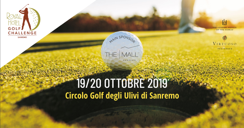 royal-golf-challenge-2019-it
