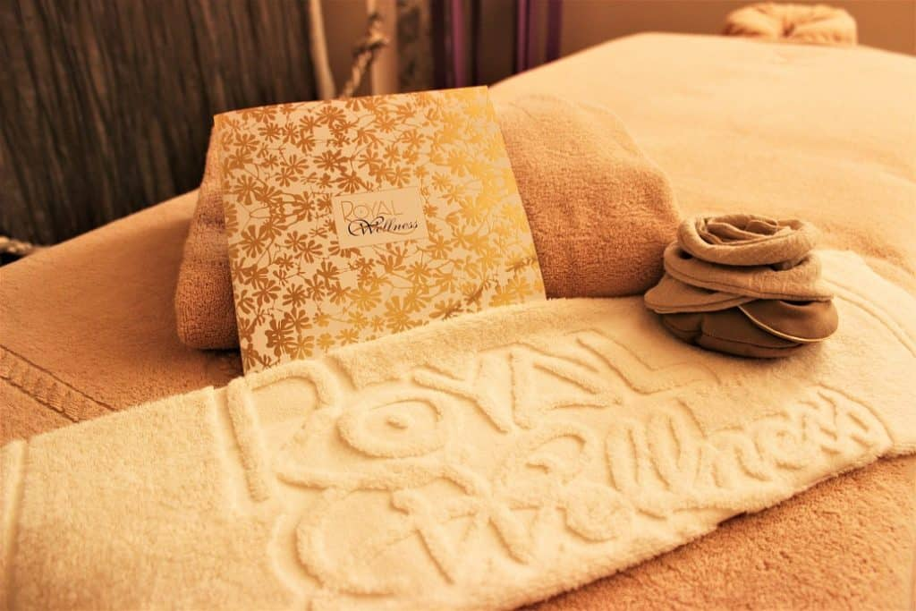 spa-sanremo-royal-wellness-royal-hotel-sanremo